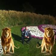 kamaly69's profile photo