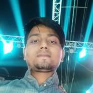 anandk397's profile photo