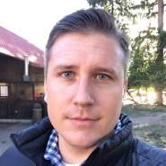bernard_johnson23's profile photo