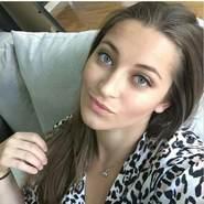 olivia1085's profile photo