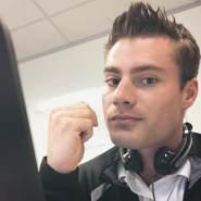 david3570's profile photo