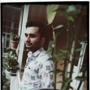 edikm765's profile photo