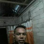 khao084's profile photo