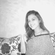 ghitag38's profile photo