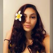 blessedgina0922's profile photo