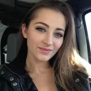 cynthiar98's profile photo