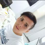 diego7488's profile photo