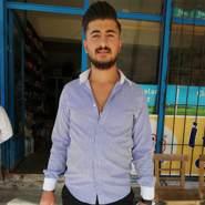 mehmetbilmez5's profile photo