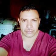 Jorge_65's profile photo