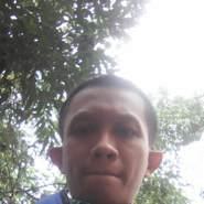 fauzi60383's profile photo