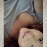 ladylove56's profile photo