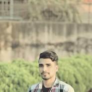 shuvroxx's profile photo