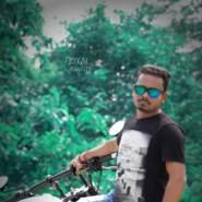 chandanm86's profile photo