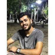 kazimzeybek's profile photo