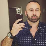 Micheal6065's profile photo