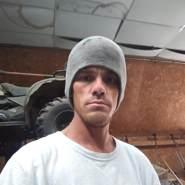 robertf380's profile photo