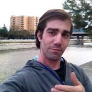 saturnonig's profile photo