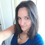 angelikawagner4's profile photo