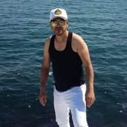 ferdin19's profile photo