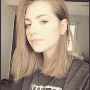 lina5322's profile photo