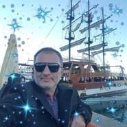 aliC3711's profile photo