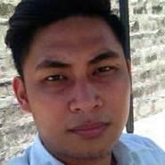 markalmuestras22's profile photo