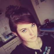 sssssssssssssss16's profile photo