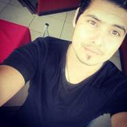 jesusa2147's profile photo