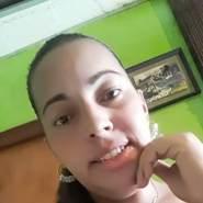 mariaj2830's profile photo