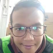 tedob745's profile photo