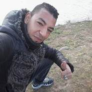 aboum096's profile photo