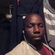 linvalb's profile photo