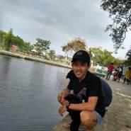 adietyan1's profile photo