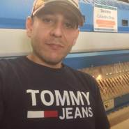 tourchik's profile photo