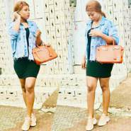 ornela30's profile photo