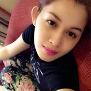 clara786_87's profile photo