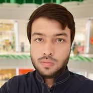 muhammadh2174's profile photo