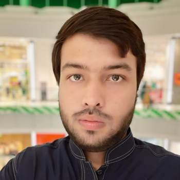 muhammadh2174_Punjab_Svobodný(á)_Muž
