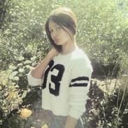 ioanai33's profile photo