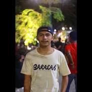 alis0894's profile photo