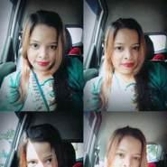 Tyas05_chayank's profile photo