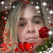 sofia1744's profile photo