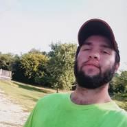 normang33's profile photo