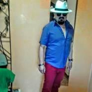 vasiles91's profile photo