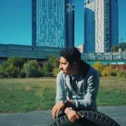 yassere194's profile photo
