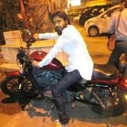 anandp153's profile photo