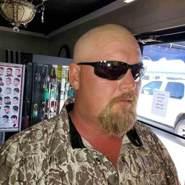 dickief's profile photo