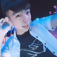 user_yp1039's profile photo