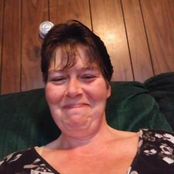 kimy704_Maine_Single_Female