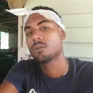 haroldn15's profile photo